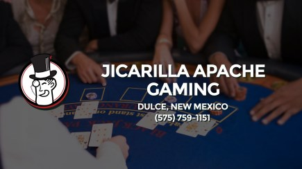 Barons-Bus-Casino-Headers-1810-jicarilla-apache-gaming-dulce-nm