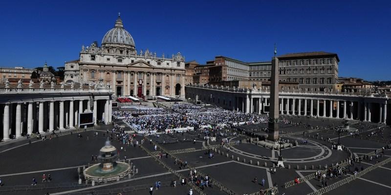 Le-Vatican-reve-d-aller-aux-JO-en-creant-une-federation-d-athletisme