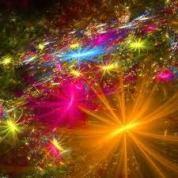 Symphonie-des-couleurs
