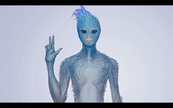 ra-ta-tier-blue-avian