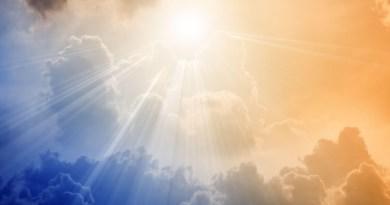 Anne Givaudan parle de l'Ascension et des Changements en cours