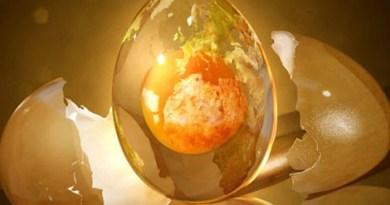 Hilarion : Les vents du Changement sont sur Terre !