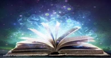 Dossier : Les annales Akashiques, c'est quoi? Ça sert à quoi? Comment on y accéder? Méditations et voyages dans l'Akash