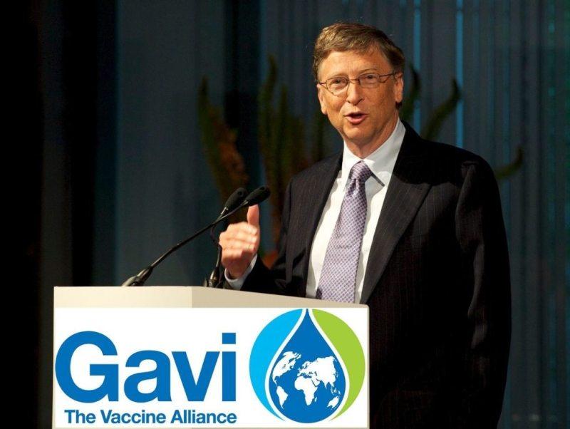 Bill-gates-GAVI-Vaccines-1