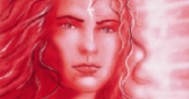Archange Uriel – Un temps de Lumière Élargie