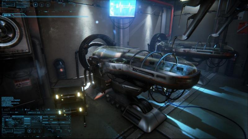 sci_fi_cryogenics_pod_by_hercool-d81aehm