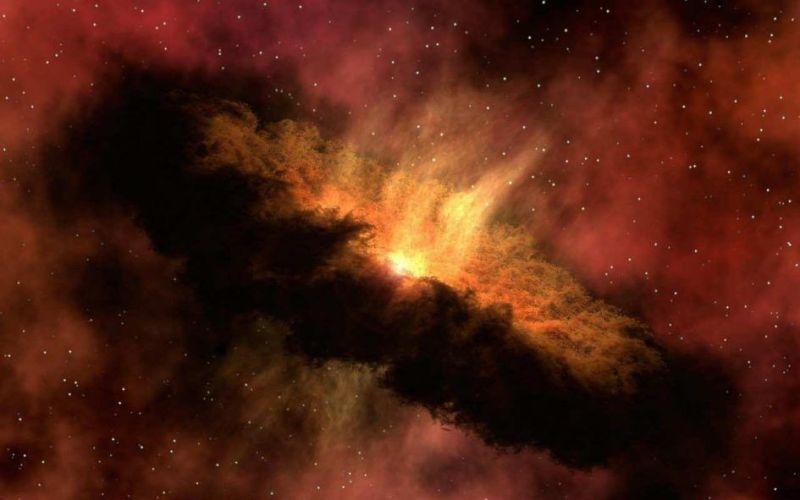 solar-system-11188_1280-945x591-1