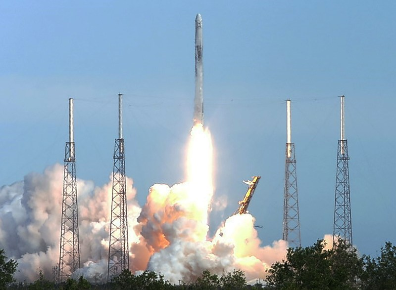 0-CRS-14-launch-3
