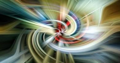 Intégrer la Vibration Exponentielle de votre Divinité