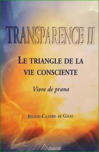 PE013_ouv-transparence-ll-vivre-de-prana-197x300-1