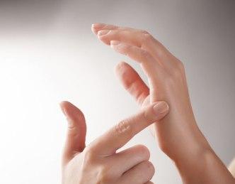 eft-pierre-villette-coach-certifie-therapeute-holistique-cabinet-de-coaching-de-vie-ruhmkorff-paris-17-soin-energetique-massage-reiki-1