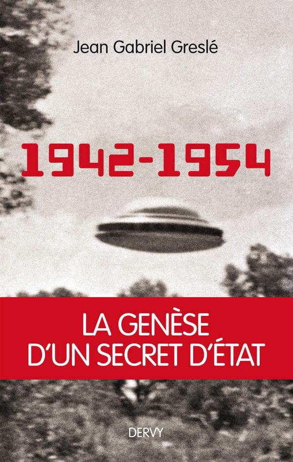 la-genc3a8se-dun-secret-dc3a9tat