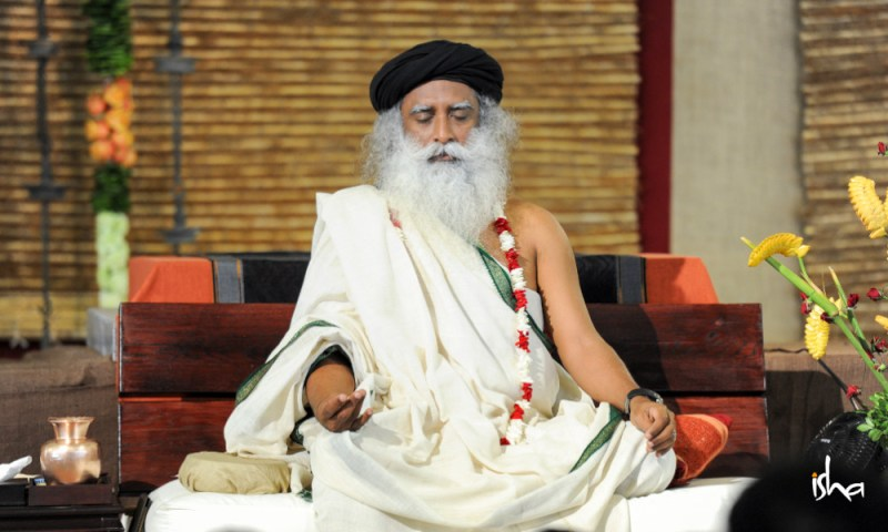sadhguru-wisdom-article-science-of-meditation