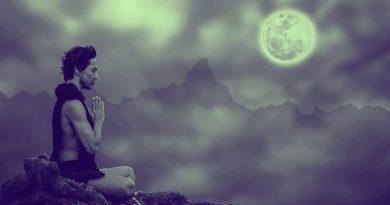 Ego spirituel: 15 signes d'un narcissique spirituel