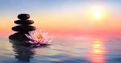 Quan Yin Le : Beaucoup de Gens deviennent Conscients !