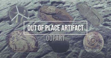 OOPARTs, les artéfacts qui chamboulent l'histoire officielle