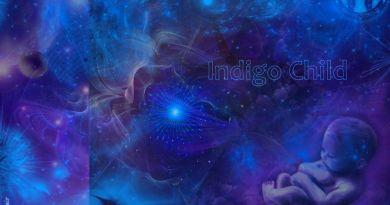 Les enfants indigo, cristal, arc-en-ciel, diamant : les 5 signes qui montrent que vous êtes un indigo