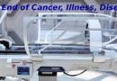 Les lits médicalisés : les capsules du futur de jouvence du futur ! Guéri toutes les maladies à 100% sans effets secondaires