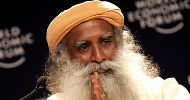 Sadhguru : Le tantra n'a rien à voir avec la sexualité, le 3ème œil, 10 conseils pour bien dormir, la mémoire du corps