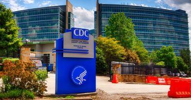 Révélations chocs: Les Centres de contrôle des maladies aux USA avouent que 94% des décès liés au Coronavirus avaient d'autres causes ou maladies