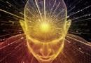 Le Paraclet ou puissance de l'esprit sur la matière : Docteur Georges BONED