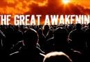 Le Grand Réveil a sonné ! Tout le processus de ce qui se vie actuellement dévoilé par le chercheur de vérité Chris Essonne !