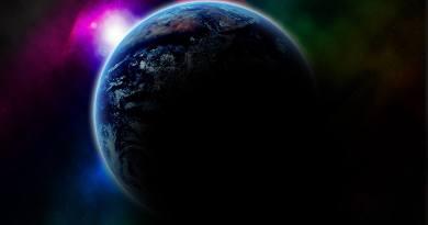 Le Conseil Arcturien : Un meilleur avenir pour la Terre en 2021 !