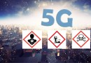 Dossier 5G : explications, analyses et test avec Nicolas Negri