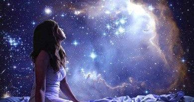 Le Chemin de l'Ascension (7) : Êtes-vous un Vagabond extraterrestre ?