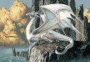 Soyez plus grand que la peur qui semble vous entourer : Collectif de Dragons Ascendants via Galaxygirl