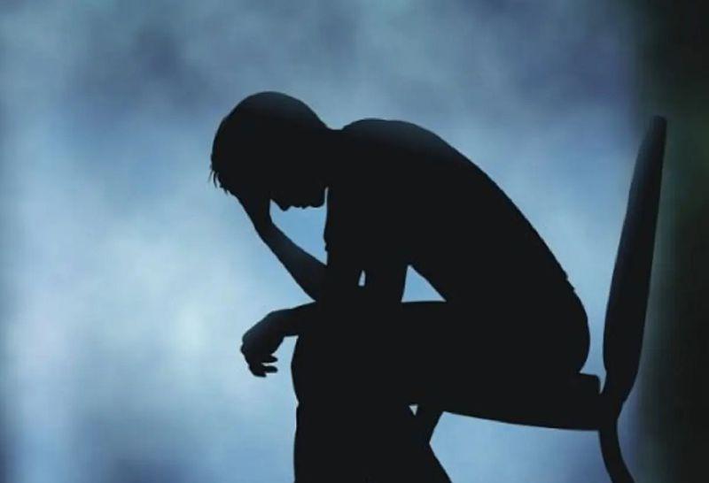 Tristesse-Intérieure