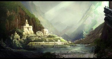 Le message de Shambhala : votre niveau de conscience spirituelle détermine votre destinée