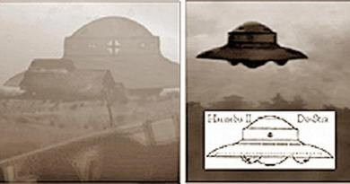 Le programme spatial secret américain existe depuis les années 50 !