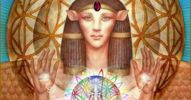 Enseignement de la Fréquence de la Conscience Hathor : SOYEZ DES ZEBULONS DE LUMIÈRE DE PAIX ET DE JOIE !