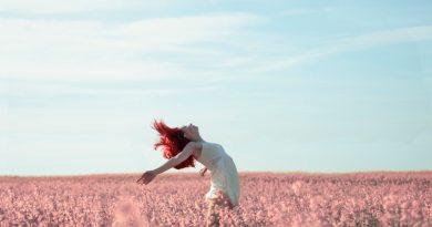 Déconfinement du mental : C'est quoi le lâcher-prise ?