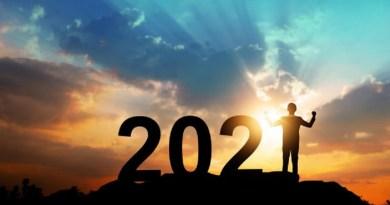 Message important des guides pour 2021