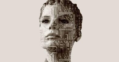 Dossier : Les portails organiques – L' «autre» race humaine,  Enseignement Cassiopéen via Laura Knight-Jadczyk