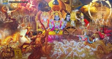 Alcyon Pléiades 101: Inde temple-technologie, Dieux, Dwarka Vimana-Astra, Guerre-Asura, Mahabharata