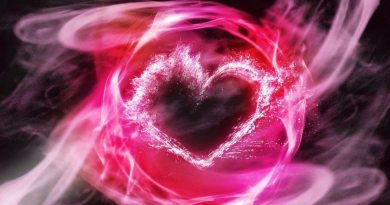 La Flamme d'Amour Cosmique et Méditation avec les Gardiens de l'Amour divin Infini de notre univers !