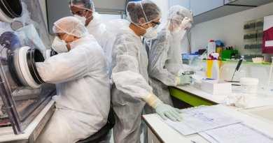 Professeur Fourtillan et Tal Schaller affirment : L'institut Pasteur a fabriqué le virus tueur Covid19 !