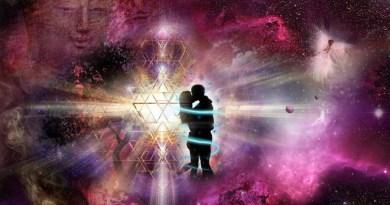 Suis-je en présence de ma flamme jumelle ? Méditation guidée : Revivre la Création des Âmes Jumelles