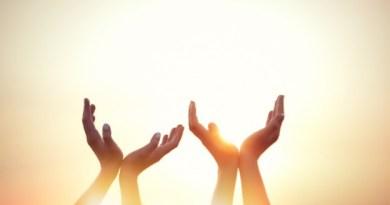 Message de Hilarion : Bénissez les êtres chers avec lesquels vous rencontrez des difficultés