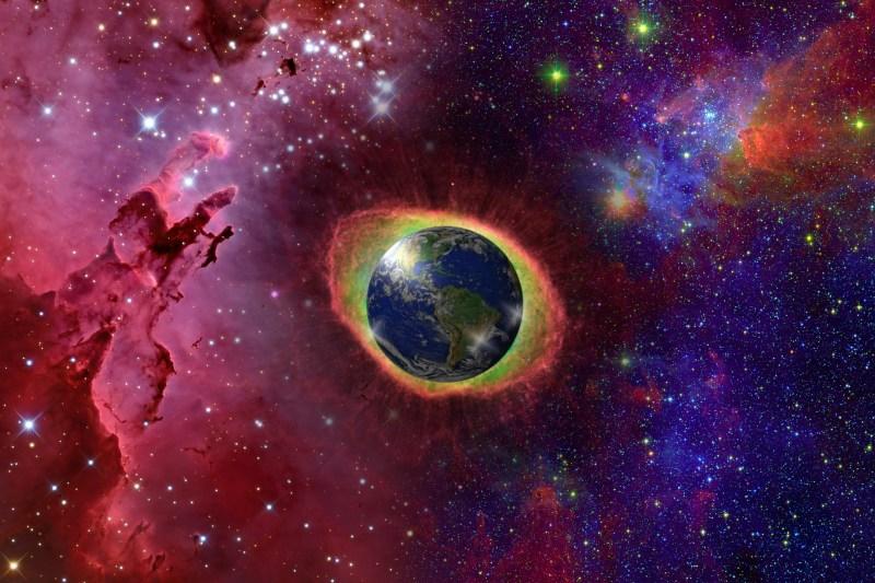 universe-2266887_1920