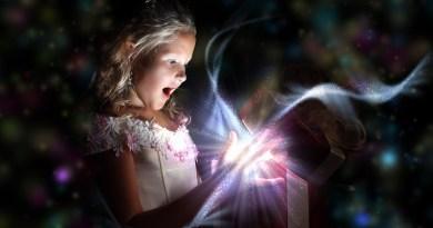 Message de Hilarion : Les Jours de l'Émerveillement et de la Magie sont Arrivés
