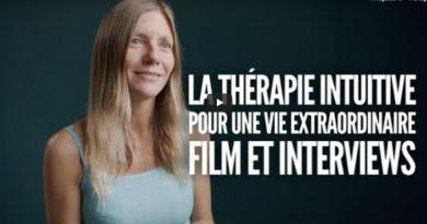 La Thérapie Intuitive : une nouvelle technique de soin pour guérir soi-même et aider les autres