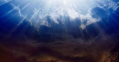 Le Retour du Christ éthérique