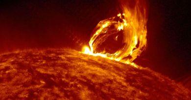 Matthieu Monade – Hypnose Régressive : Le flash solaire, astronomie et big bang