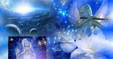 Canalisation de Karl et Marie : Actualité planétaire de la Confédération Galactique