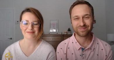 Canalisation de Karl et Marie : Actualité planétaire par la confédération galactique