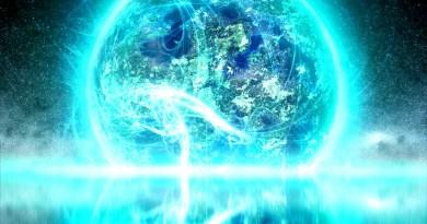 Canalisation de Jésus Christ, Message de la plus HAUTE IMPORTANCE à l'heure actuelle pour le plan Divin et l'Humanité ! Méditation de l'Ascension le mardi 5 Janvier 2021 à 20h